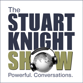 stuart_knight_podcasts