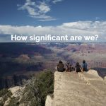 HOW SIGNIFICANT ARE WE? | Stuart Knight