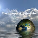 THE EXCEPTION TO THE RULE! | Stuart Knight