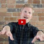 IMPORTANT MESSAGE! YOUR BELIEFS AREN'T YOU! | Stuart Knight